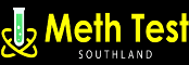 Meth Test Southland